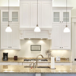 Best Wholesale Rta Kitchen Cabinets Bathroom Cabinets Columbus Cabinetry Rta